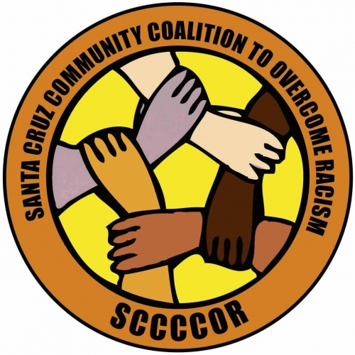 sm_santa-cruz-county-community-coalition-to-overcome-racism.jpg