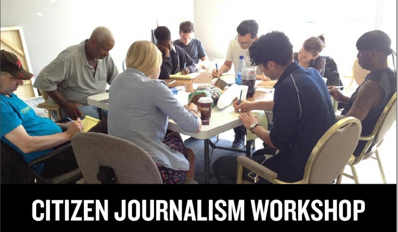 sm_street-sheet-citizen-journalism-workshop.jpg