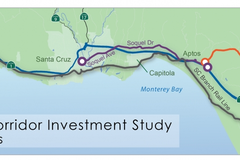 480_unified_corridors_investment_study_project_limits_map.jpg