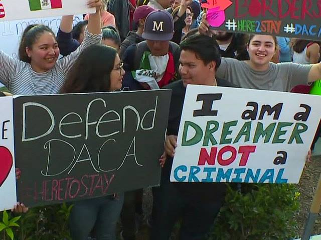 defend-daca-here-to-stay.jpg
