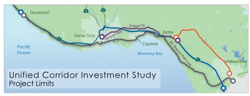 sm_unified_corridors_investment_study_project_limits_map.jpg