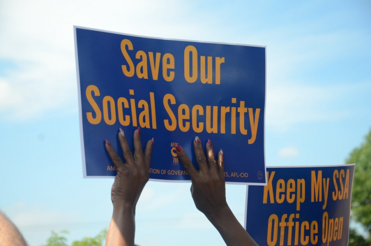 sm_afge_save_our_social_security.jpg