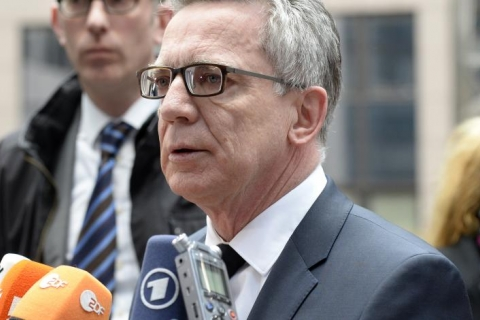 480_german-interior-minister-thomas-de-maiziere_1.jpg
