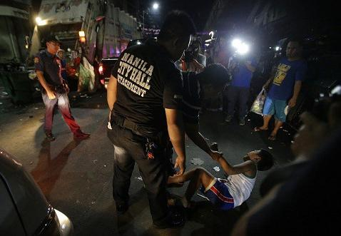 2017-philippines-minors-arrested.jpg