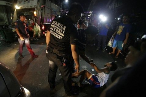 480_2017-philippines-minors-arrested.jpg