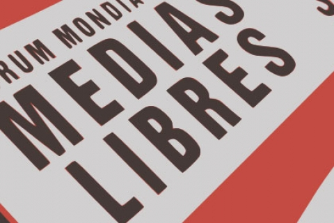 480_medias-libres-world-forum-of-free-media.jpg