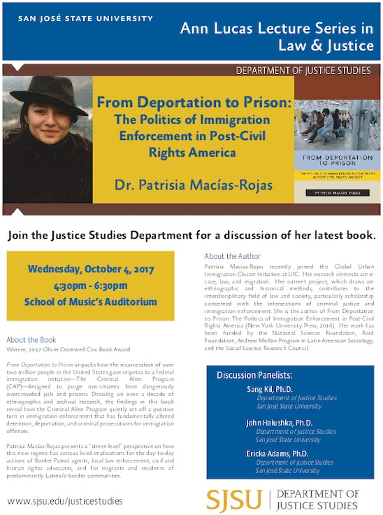 from_deportation_to_prison_lecture_10.04.2017_1.pdf_600_.jpg