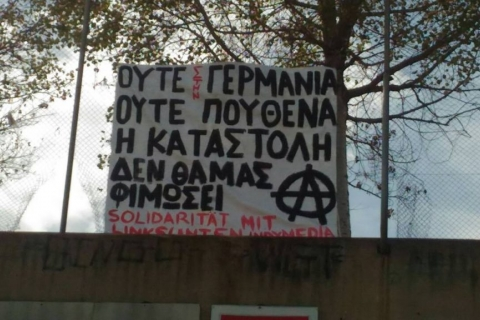 480_kavala-greece-solidarity-linksunten.jpg