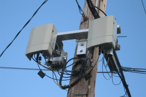 480_small-cellls-mounted-on-telephone-pole_1.jpg