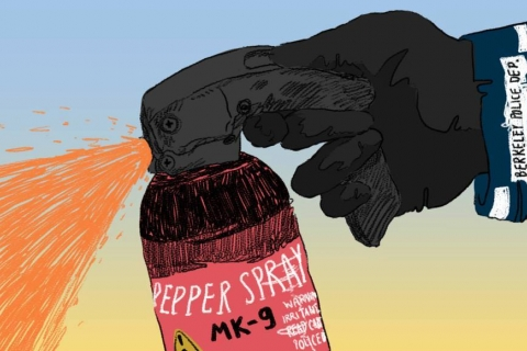 480_berkeley-police-pepper-spray.jpg