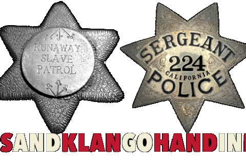 480_cops-and-klan-hand-in-hand.jpg