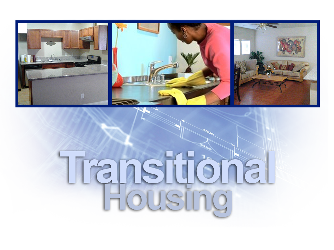 Image result for transitional housing