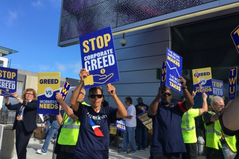 480_twu_aa_sf_stop_corporate_greed9-18-17_1.jpg