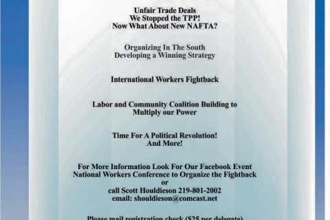 480_nat_workers_conf_flyer10-6-17_1.jpg