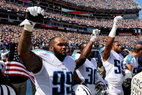 480_nfl-players-protest-national-anthem.jpg