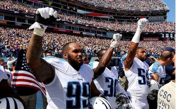 nfl-players-protest-national-anthem.jpg