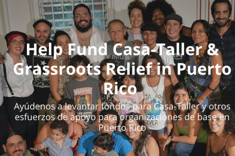 480_raise_funds_for_casa_taller.jpg