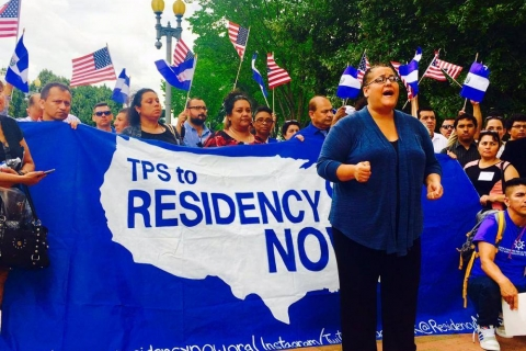 480_save-tps-for-immigrants_1.jpg