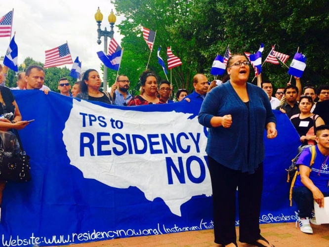 sm_save-tps-for-immigrants.jpg