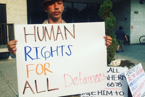 480_human-rights-for-all-detainees.jpg