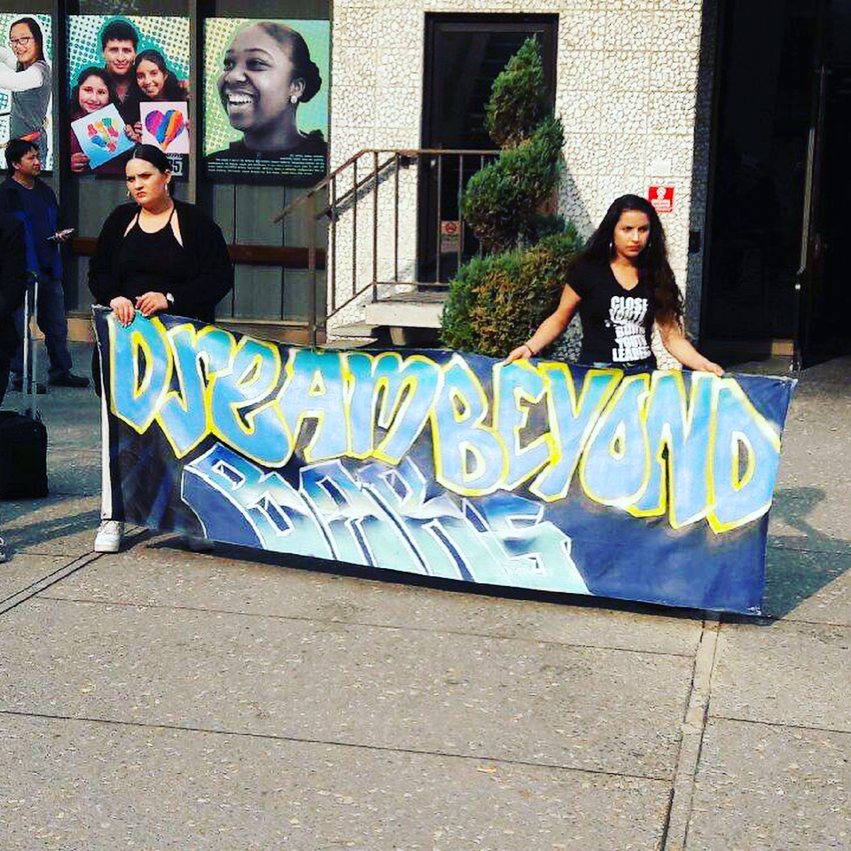 Hunger Strike Launched in Alameda & Santa Clara County Jails : Indybay