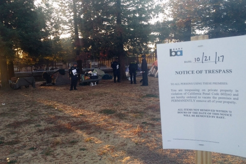 480_bart-notice-of-trespass-berkeley.jpg