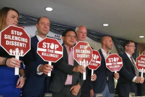 480_2017-philippines-stop-the-killings.jpg