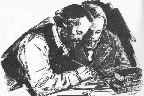480_karl_marx_and_frederick_engels_collaborating_1_1.jpg