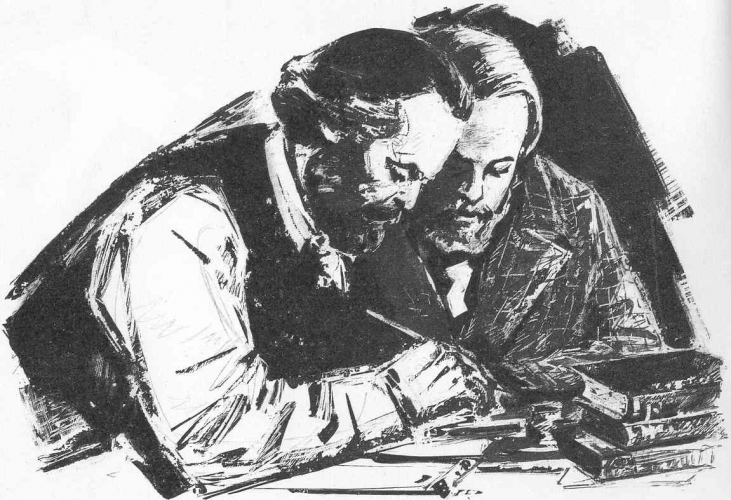 sm_karl_marx_and_frederick_engels_collaborating.jpg