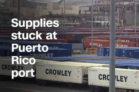 480_puerto_rico_port_supplies_stuck.jpg