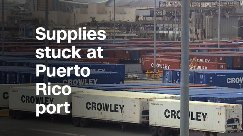 sm_puerto_rico_port_supplies_stuck.jpg