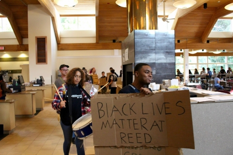 480_black-lives-matter-at-reed.jpg