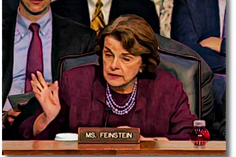480_dianne_feinstein_speaks_to_tech_company_leaders.jpg