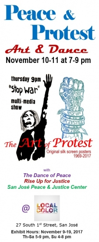 sm_flyer_-_art_of_protest_-_local_color_-_20171109__b.jpg