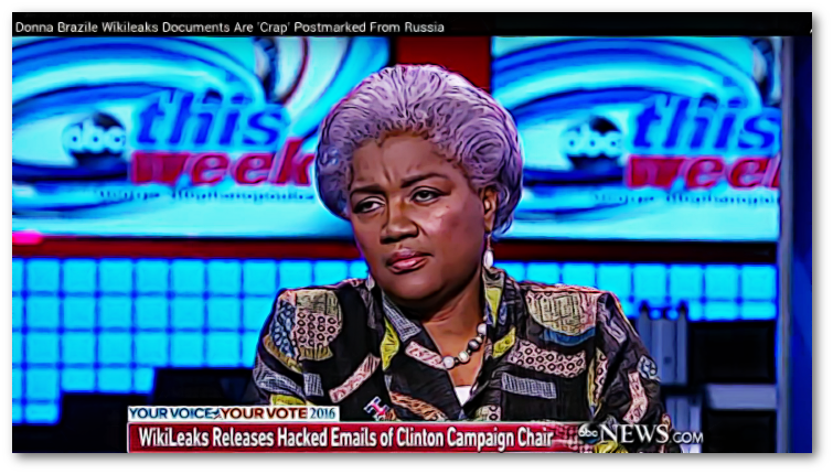 brazile.png