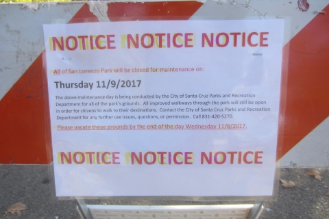 480_eviction-notice-san-lorenzo-park.jpg