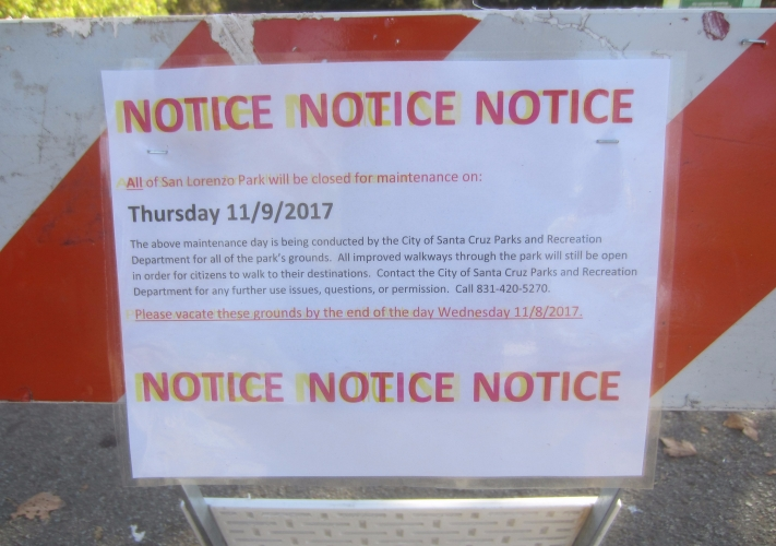 sm_eviction-notice-san-lorenzo-park.jpg