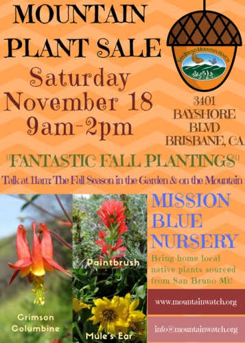 sm_mbn_plant_sale_nov_18th_2017_flyer.jpg