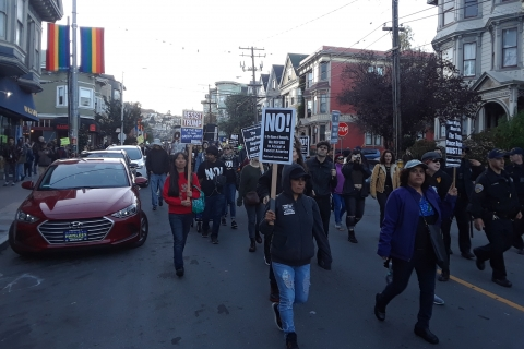 480_marching_down_castro_st.jpg