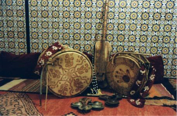 sufism_image_music.png