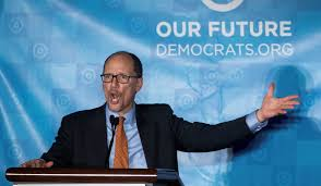 perez_tom_chair_democratic_party.jpeg
