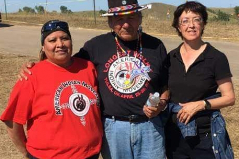 480_dennisbanks_glorialariva.jpg