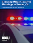 reducing_officer-involved_shootings_in_fresno_ca.pdf_140_.jpg