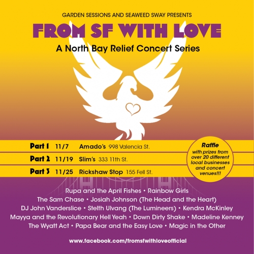 sm_from-sf-with-love-concert-series.jpg