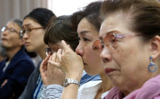 japanese_women_cry_as_they_listen_to_testimony_from_former_confort_women.jpeg