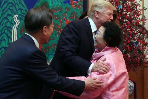 480_trump_with_grandma_young-soo_lee_.jpeg