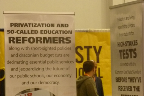 480_aft_privatization_and_so_called_education_reformers_1.jpg