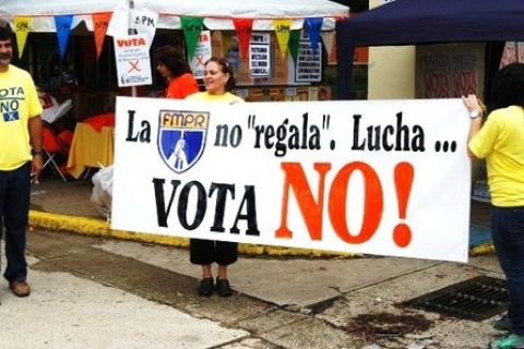 480_puerto_rican_fmpr_teachers_call_for_no_vote_against_seiu_1.jpg