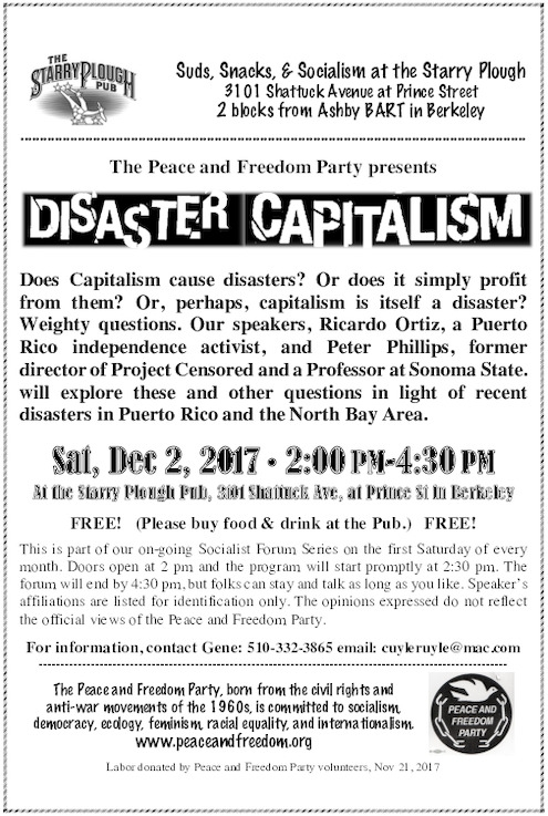 forum-flyer-2017-12-02-disastermod-1.pdf_600_.jpg