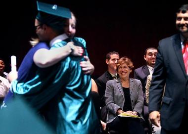 weingarten__randi_at_greendot_graduation.jpg